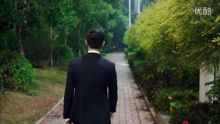 北上广不相信眼泪 第11集