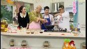 食全食美-20111214-正宗香辣可口宫保鸡丁
