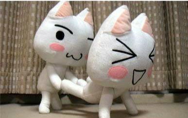 【正版猫里奥】P1男人玩了沉默!P2女人玩了流泪!丨小天不是受QAQ