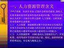 吉林大学 人力资源管理视频教程[www.da-fan-shu.com]番薯学院