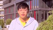 Shi Lixing also joined the EE Summer School at www.upb.de. Hear how he liked it.
