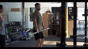 [COACHED] Olympic Lifts with Mr. Novak—在线播放—优酷网,视频高清在线观看