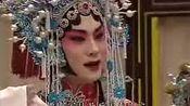 状元媒-刘铮