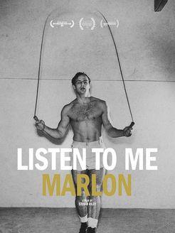 马龙,听我说