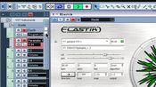 Kingask.com_Ueberschall.Elastik.v1.x_视频教程