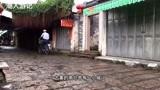 在潮州百年古村落遇见未知的美好,其实很简单