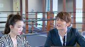 极品女士第4季第4集预告片