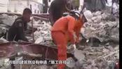 柬埔寨西港建筑物坍塌致18人死亡 涉事中国公民被控制