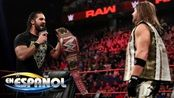 WWE 2019.05.05 ??????????????????