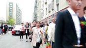 2016年5月14日张大帅&李秀名甲大院(腾鳌一万小伙伴再看)—在线播放—优酷网,视频高清在线观看