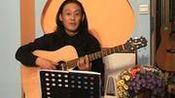 临沂吉他:阳光吉他教学—在线播放—优酷网,视频高清