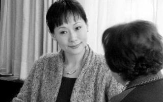 【叶童】携《月嫂》做客BTV深度对话专访