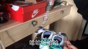 【VLOG 6】最甜ttl情侣vlog/祝最爱的KK生日快乐篇