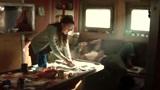 《古墓丽影:源起之战》爆8段最新片段之一,坎妹与吴彦祖找宝藏