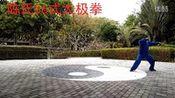 阳光普照晨练视频VID2016年02月03日下午16时:02分陈氏56式_(new)—在线播放—优酷网,视频高清在线观看