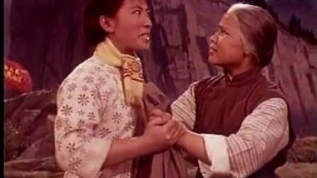 现代京剧《龙江颂》18