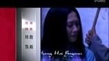 电视剧《上海往事》(刘若英 赵文瑄 严晓频 寇振海)片头