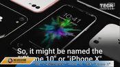 下一代iPhone全部消息尽在此