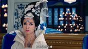 宫心计2:李隆基和太平公主联手,太后的则天皇上梦彻底破碎了!
