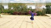 春英广场舞《马背上的太阳》 最新广场舞_PMCcn.com_9—在线播放—优酷网,视频高清在线观看
