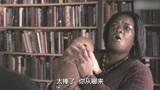 忠犬八公的故事:帕克带狗狗来玛丽安的地方,没想到她家猫打了狗狗