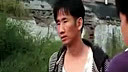 爆笑!www.178guoji.com捡破烂也拼爹