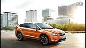 汽车世界:2012款斯巴鲁 XV Crossover-2011法兰克福车展_PMCcn.com_6—在线播放—优酷网,视频高清在线观看