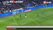莫拉塔破荒佩刀建功 足总杯切尔西加时2-1晋级