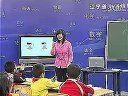新课程小学数学公开课精品课例视频\\加减法(一)有几枝铅笔——小学..._01