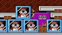TAS》NES》松鼠大战/一控二/最速/9分25.73秒