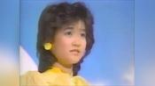 岡田有希子  二人