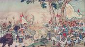 此人是岳家军叛徒,因为发明一种武器,改写了世界军事史
