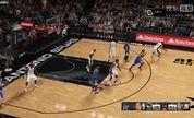 〖FPS豌豆〗NBA2K15:我的麦迪之未完的梦