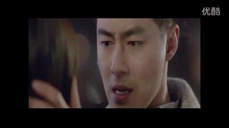 自制《那年冬天风在吹》MV 假如爱有天意 赵寅城