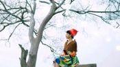 韩娱-《茧镇奇缘》宋茜英伦风扮福尔摩斯