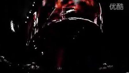 U2乐队致敬MJ