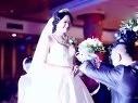 婚礼mv  下一站幸福
