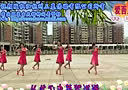 爱吾广场舞《会飞的雨》_694x390_2.00M_h.264