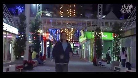 MP完美大结局。暹罗之恋美好大结局MV《谢谢爱》