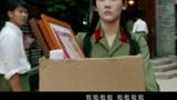 电影《芳华》推广曲MV《那些花儿》
