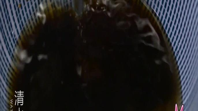 【魔力TV】鱼香肉丝