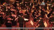 吴桥杂技节创办三十周年交响音乐会举行