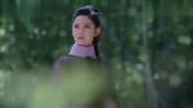 陈钰琪遭到杀手围攻,还好这时邹廷威出现英雄救美