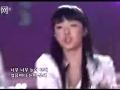 李贞贤_vogue.it.girl_live_06.r[聊天室排行榜www.men176.com]