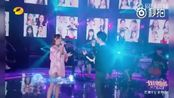 王俊凯来到《我想和你唱》精彩