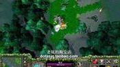 鼠大王教你带节奏之无能为力的仙女龙