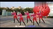 广场舞今夜舞起来凤凰香香广场舞 广场舞教学视_PMCcn.com_7—在线播放—优酷网,视频高清在线观看