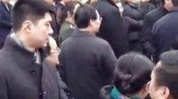 习近平 李克强总理亲自走访农村乡村跟乡亲们拜年视频曝光—在线播放—优酷网,视频高清在线观看