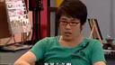 都市6人行72_在线观看44个视频_土豆网  刘敏   情景喜剧   汪卉