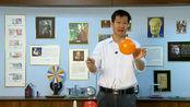 初一物理:神奇的水煮鱼实验,热学知识第1段讲解